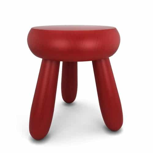 how to get on the front page of google use a stool