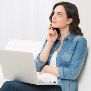 Wondering why blogging is important for business